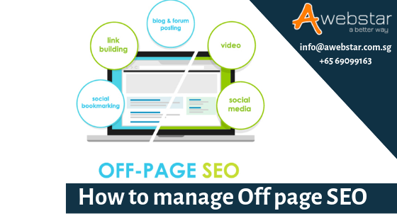 How-to-manage-Off-page-SEO