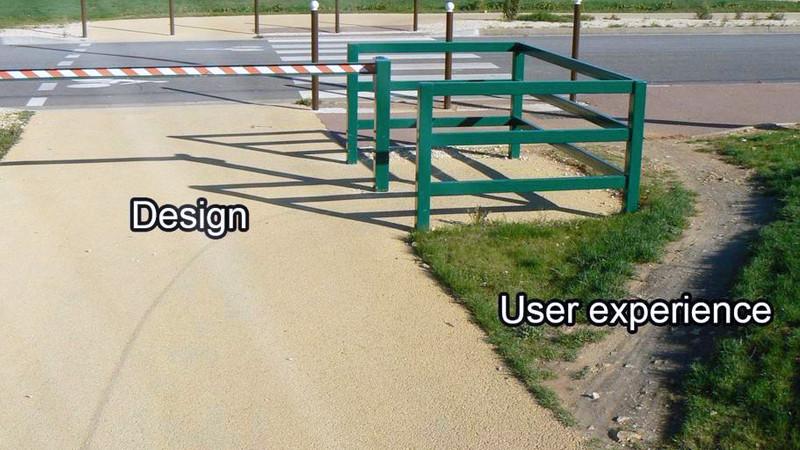 design-UserExperience