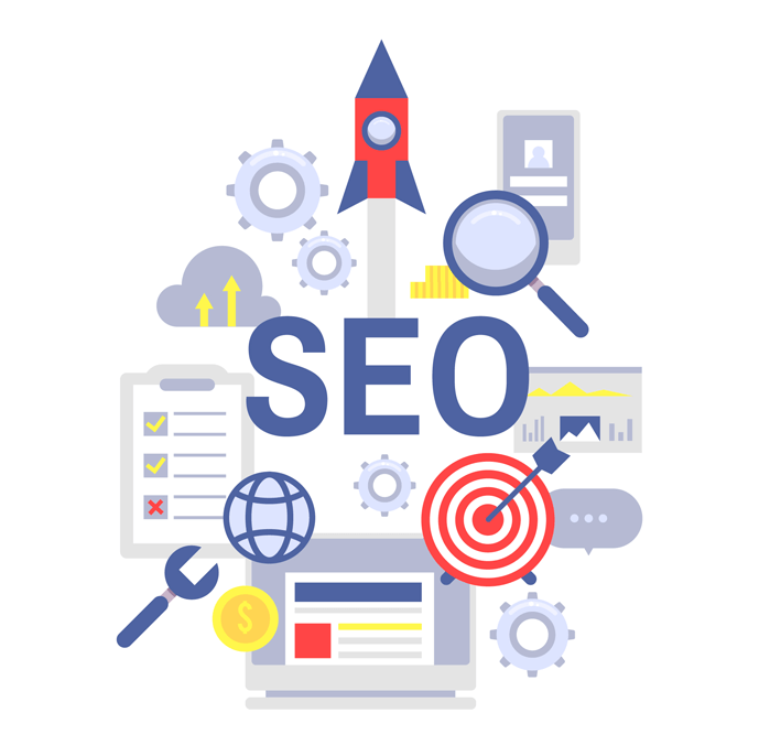 best seo services singapore