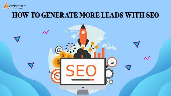 How to Generate Lead