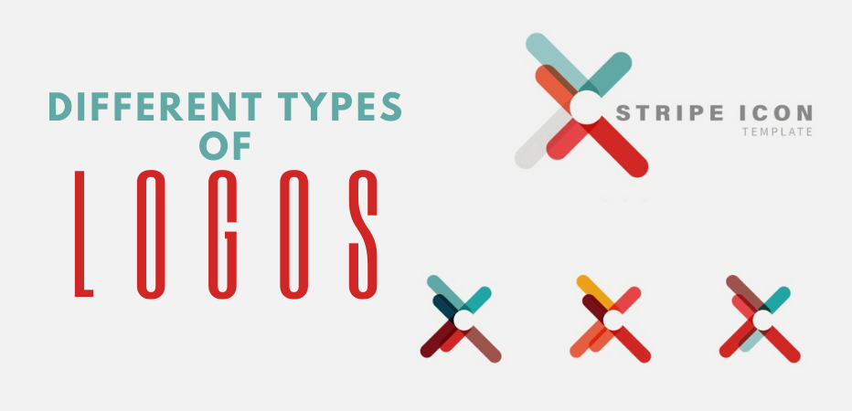 Different Types of Logo