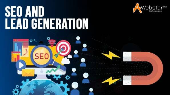 SEO and Lead Generation