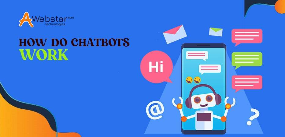 How Do Chatbot Work