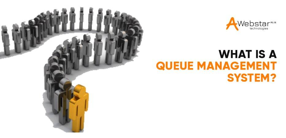 What is a Queue Management System